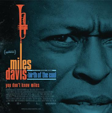 Miles Davis Essències Jazz festival